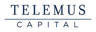 Telemus Capital